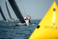 2013 Block Island Race Week A 1328