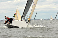 2013 NYYC Annual Regatta A 1101