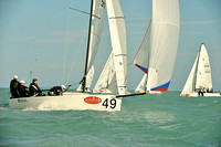 2016 Key West Race Week C_0235
