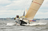 2013 NYYC Annual Regatta A 1016