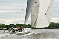 2013 NYYC Annual Regatta A 1393