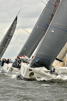 2013 NYYC Annual Regatta A 1204