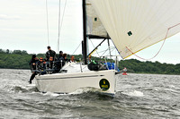 2013 NYYC Annual Regatta A 1477
