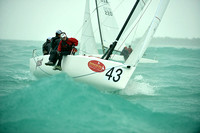2016 Key West Race Week H_0555