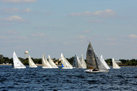 2012 IFDS Worlds A 265