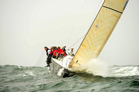 2013 Block Island Race Week E 777