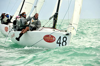 2016 Key West Race Week D_1428