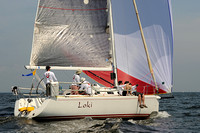 2013 Vineyard Race A 1043
