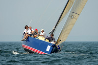 2013 Block Island Race Week A 1916