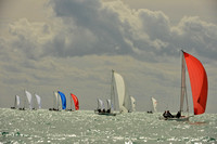 2016 Key West Race Week F_0134