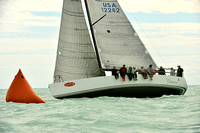 2016 Key West Race Week A_0846