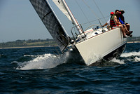 2013 Block Island Race Week A1 454