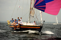 2013 Vineyard Race A 364