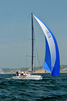 2013 Block Island Race Week B 924