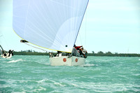 2016 Key West Race Week A_1158
