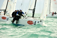 2016 Key West Race Week D_1409