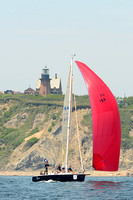 2013 Block Island Race Week B 3242
