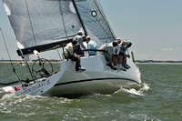 2013 Southern Bay Race Week D 1352