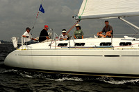 2013 Vineyard Race A 478