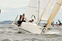 2013 NYYC Annual Regatta A 1076
