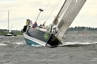2013 NYYC Annual Regatta A 190