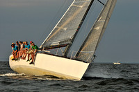 2013 Gov Cup A 2572