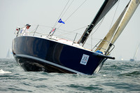 2013 Block Island Race Week C 089