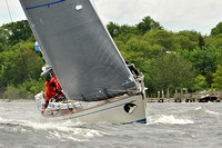 2013 NYYC Annual Regatta A 541