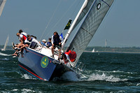 2013 NYYC Annual Regatta B 730