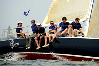 2013 Block Island Race Week A 1489