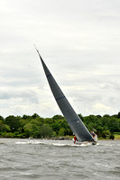 2013 NYYC Annual Regatta A 538