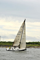 2013 NYYC Annual Regatta A 1914