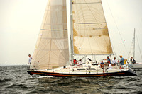 2013 Vineyard Race A 073