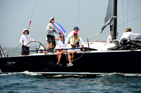 2013 Block Island Race Week B 3112