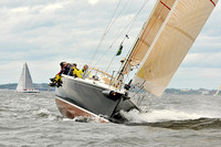 2013 NYYC Annual Regatta A 1018