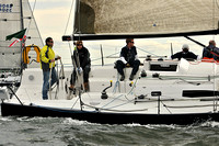 2013 NYYC Annual Regatta A 1891