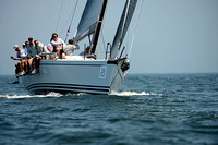 2013 Block Island Race Week A 347