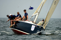 2013 Block Island Race Week A 1485