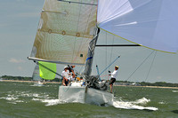 2013 Southern Bay Race Week D 1442