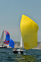 2013 Block Island Race Week B 1467