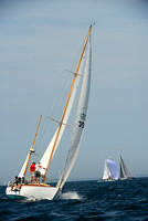 2013 Block Island Race Week A1 847