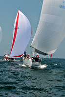 2013 Block Island Race Week B 735