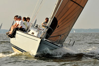 2013 Gov Cup A 2193