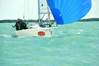2016 Key West Race Week A_1037