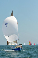 2013 Block Island Race Week B 2073