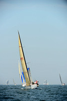 2013 Block Island Race Week A 1437