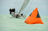 2016 Key West Race Week A_0215
