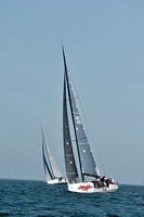 2013 Block Island Race Week A 2002