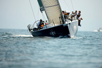2013 Block Island Race Week A 112