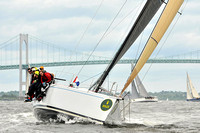 2013 NYYC Annual Regatta A 757